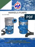 Jenny GDL100-5090 brochure email.pdf