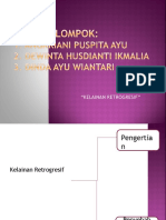 patologi-retrogresif