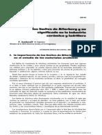 1695-3772-1-PB.pdf