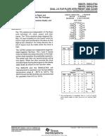 sn74ls76.pdf