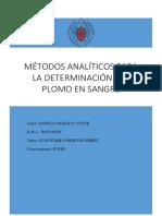 ESTELA GOZALO YUSTE.pdf