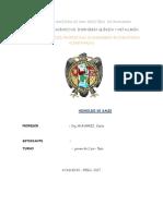 Hidrolisi de Sales.docx Andre (1)