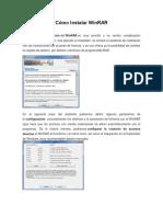 267487895-pasos-para-nstalar-WinRAR-y-Winzip.docx