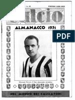 Almanacco_1931
