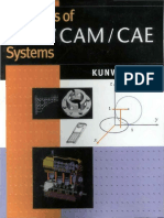 me-cadPrinciples_of_CAD_CAM_CAE.s4(booksformech.blogspot.in).pdf