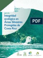 Guía-de-Integridad-Ecológica en area natural protegida