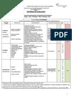 CMACG.trompete.criterios.programa.16.17