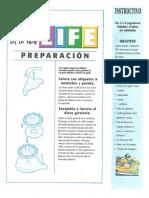 life el juego de la vida.pdf