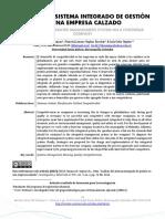 2744-Texto del artÃ_culo-3156-3-10-20180511