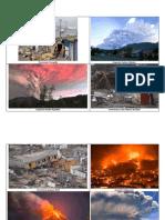 Imagenes Desastres NAturales Chile