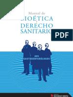 manual_bioetica.pdf