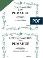 lenguaje Awards.pdf