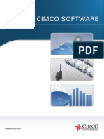 cimco-software-brochure-es.pdf