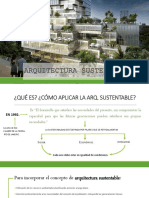 arq-sostenible.pdf