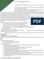 269275962-Modelo-Matematico-de-Ash.doc