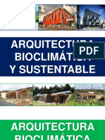 2016bioclimatismo-160703183845