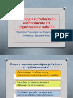 001 - Aula - Metodos_Pesquisa_Produção_Conhecimento