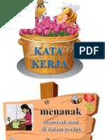 slaid kata kerja zah.pdf