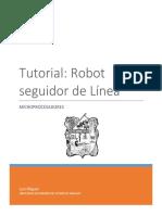 Robot seguidor de linea.pdf
