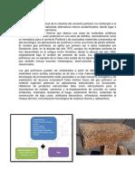 Geo polímeros.docx