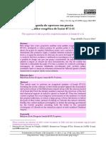 A_queda_do_opressor_em_poesia_analise.pdf