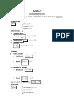 dff.pdf