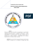 Documentos Para Pagina Web