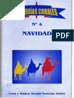 libro-de-navidad.pdf
