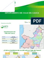 0 Valle Del Cauca 2017