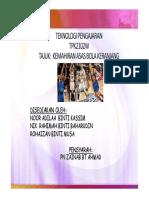 Kemahiran Asas Bola Keranjang.pdf