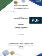 Fase 4 - Experimentación Activa_Julio Anillo_40002_14