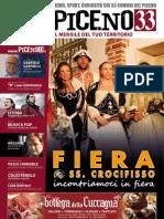 Piceno33Settembre2010