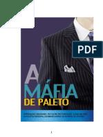 A Mafia Passaia[1][1]