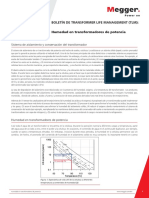 TLM1_Humedad en Transformadores de Potencia_es_V03 R1