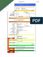 159176715-mallas-CAMESA.pdf