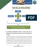 procesal penal.docx