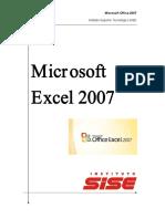 Manual microsoft Excel .pdf