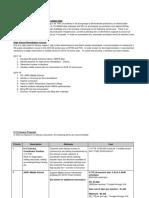 6-12 literacy proposal