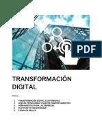 eBook Transformacion Digital.publicacion1