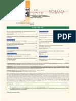 2011 10 Oct (Land Reforms)