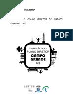 Cartilha Plano Diretor - Cópia