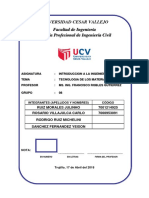 Informe de Tecnologia de Materiales (3)