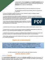 Clases ICG-ADM.pdf