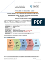 Convocatoria_2_OEA-EADIC_2016.pdf