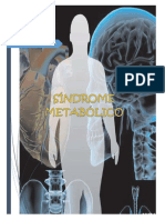 sindrome-metabolico-1