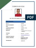 Infante Ssoma 1