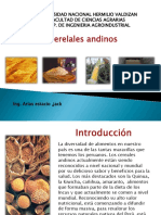 CEREALES ().ppt