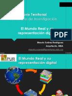 1a-El Mundo Real y Su Representación Digital_msuarez