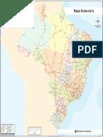 mapa_rodoviario2013.pdf