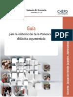 13_Guia-plan_didac_Administracion.pdf
